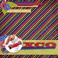 XCO.jpg