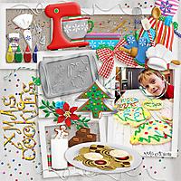 Xmas-Cookies-tmHolidayCookieExchange.jpg