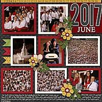 YCC-2017-page-1-med.jpg