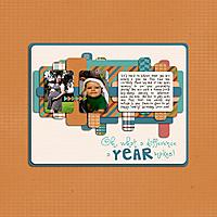 Year2014Web.jpg