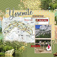 Yosemite-adventure_web.jpg