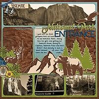 Yosemite2015_Entrance_600x600_.jpg