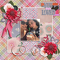 You-Are-Loved-042618.jpg