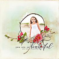 You-Are-So-Beautiful-050318.jpg