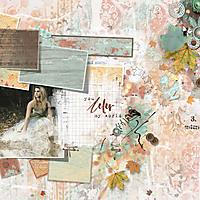 You-Colour-My-World-_3.jpg