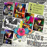 You-Colour-my-World-tdcListentotheMusicCollab-akizoPhotoAddict07.jpg