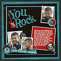 You-Rock.jpg