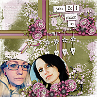 You-and-I-make-us.jpg