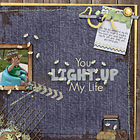 YouLightUpMyLife_edited-1.jpg
