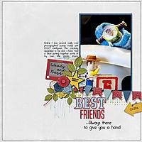 You_Got_A_Friend_In_Me_Right.jpg