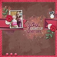 You_Light_Up_My_Life_med_-_1.jpg