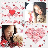 You_Me7.jpg