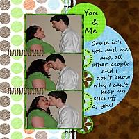 You_and_Me.jpg