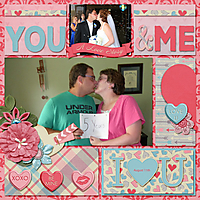 You_and_Me_web.jpg
