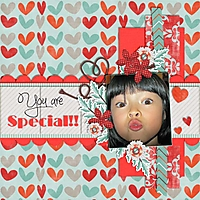You_are_Special_SC_Template2_sm_edited-1.jpg