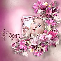 You_cs2.jpg
