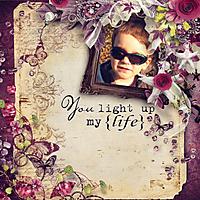 You_light_up_my_life_cs.jpg