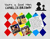 You_re-a-Good-Man_-Charlie-Brown.jpg