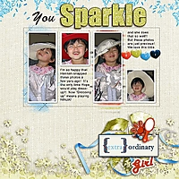 You_sparkle_unknown_with_edger_rfw.jpg
