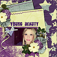 Young-beauty1.jpg