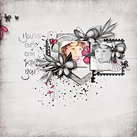 Your-Cute.jpg