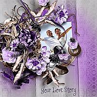 Your_love_story-cs.jpg
