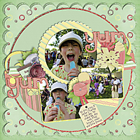 Yum-Yum-22-Jun-12.jpg