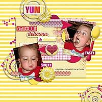 Yum_brightideas_icecream_edited-1_copy.jpg