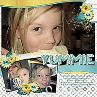 Yummie1.jpg