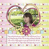 Yummy-31may2012.jpg