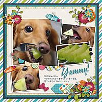 Yummy_1.jpg