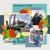 Zenith_Key_West.jpg