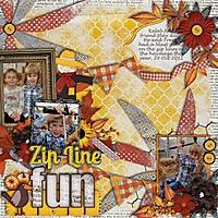 Zip-line-fun-oct-29.jpg
