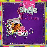 Zoey_single-1.jpg
