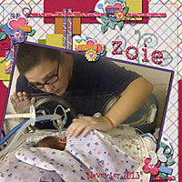 Zoie_PrincessPonies_SGD_sts_synchronicityset6.jpg