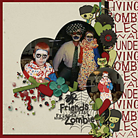Zombie_Clown_The_Living_Dead_by_PinG_TwinMomScrapsOct16Template.jpg