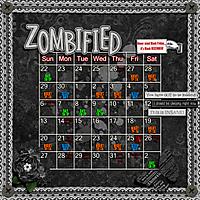 Zombified_TDC.jpg