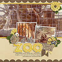 Zoo---15th-april-1979.jpg
