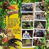 Zoo-VisitWEB.jpg