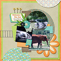 Zoo14.jpg