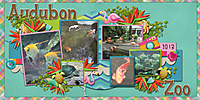 Zoo_2013_TropicalAloha_cmg_mhd_HH_templateFull.jpg
