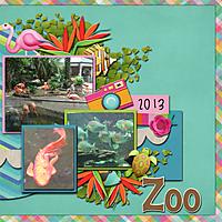Zoo_2013_TropicalAloha_cmg_mhd_HH_templateR.jpg