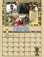 Zoo_Fun_Top_calendar_March_2013-2.jpg