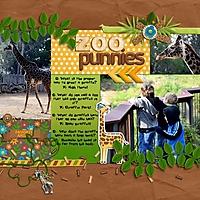 Zoo_Punnies_490x490_.jpg