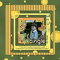 a_bingle_jenevang_web.jpg