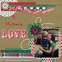 a_mother_s_love_500x500_.jpg
