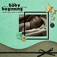 a_new_baby.jpg