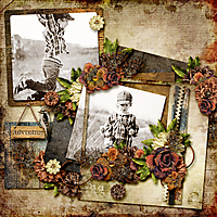 acart_flowershowertp4_shadowed-Kopie.jpg