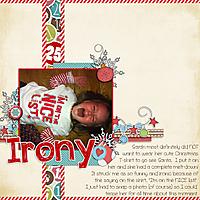 acg_B2N2temp-_jenc--it_schristmastime_cinzia--merry_bright_.jpg