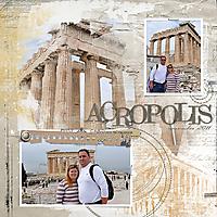acropolis_600.jpg